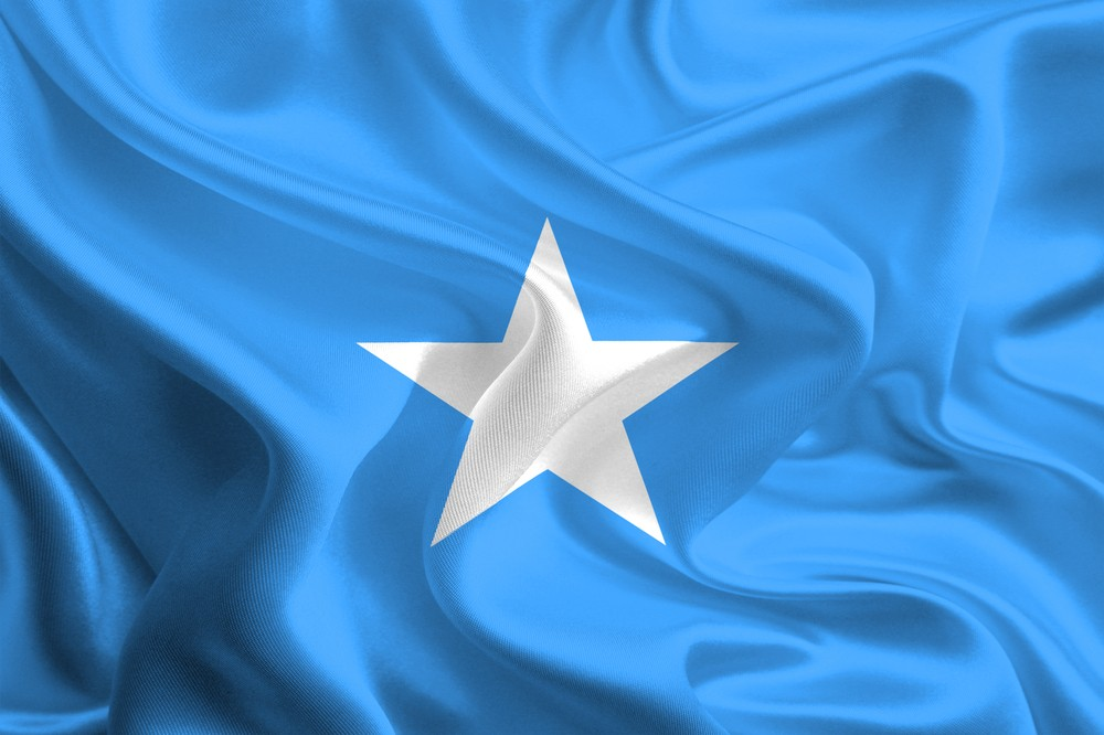 What I think about Somalia today