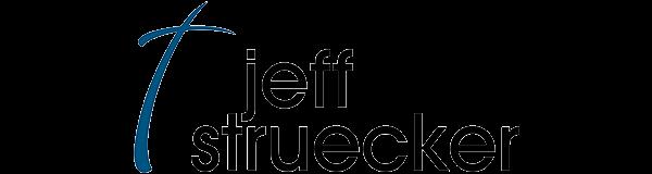 Jeff Struecker