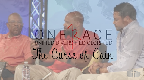 Racism and the Biblical Curse