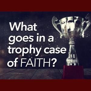 Blog, faith