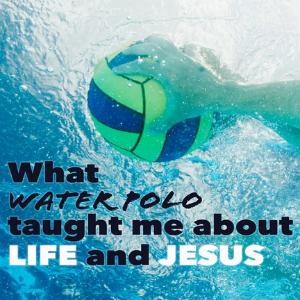 Ranger water polo