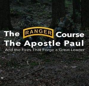 Ranger Course, Leadership